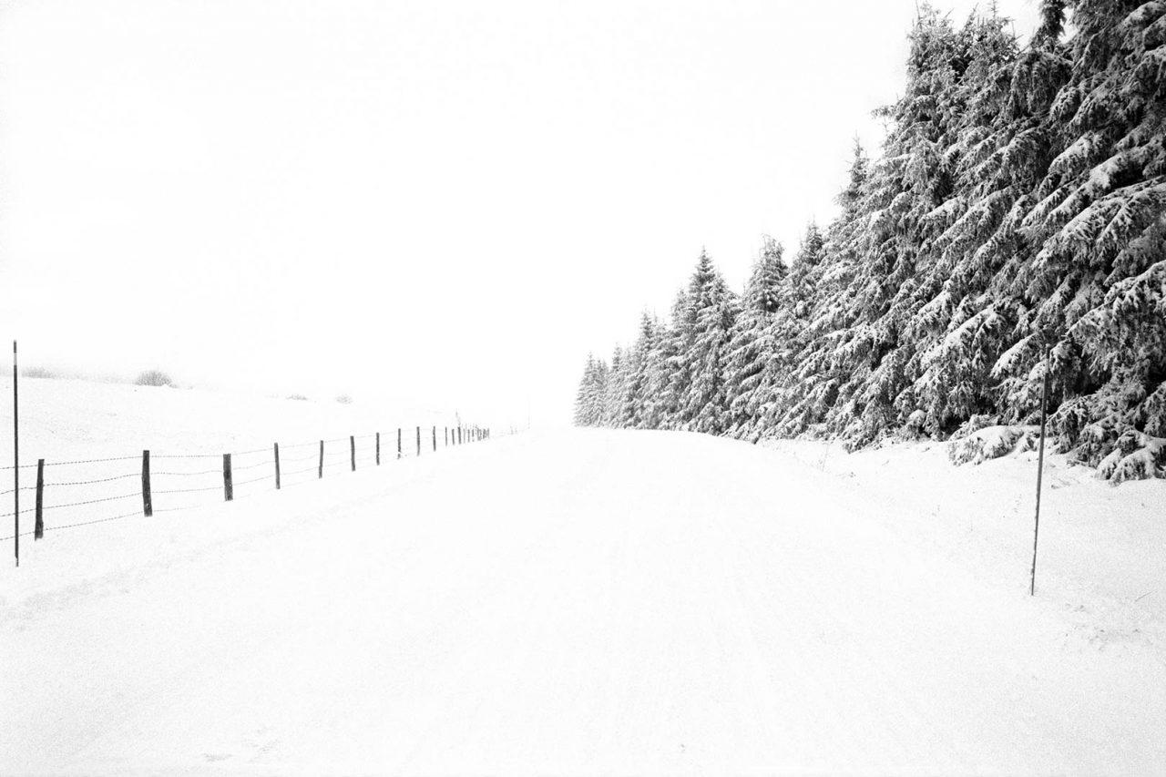 """""""Or Blanc_02"""", Coffret Or Blanc #1, 30 x 20 cm"""